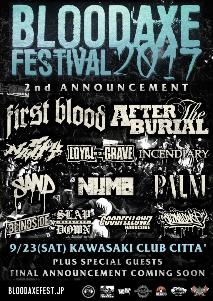 Bloodaxe2017_2nd